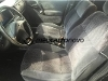 Foto Chevrolet vectra cd 2.0 MPFI 4P 1997/