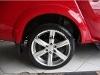 Foto Mitsubishi l-200 triton cab. Dupla 4x4-at 3.5...