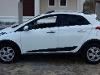 Foto Hyundai Hb20X Automatico Novinho Lindo carro 2014
