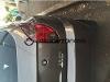 Foto Chevrolet celta lt 1.0 16V 4P. 2013/2014