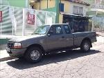 Foto Ford ranger 2.5 super cab 4x2 ce 16v gasolina...