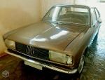 Foto Dodge Polara 1980