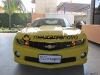 Foto Chevrolet camaro ss 6.2 v-8 (at) 2p (gg) basico...