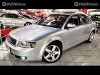 Foto Audi a4 1.8 20v turbo gasolina 4p tiptronic 2005/