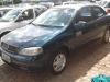 Foto Chevrolet Astra Hatch - -