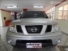 Foto Nissan frontier 2.5 xe 4x2 cd turbo eletronic...
