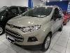 Foto Ford Ecosport SE 2.0 16V Powershift (Flex)