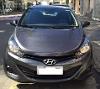 Foto Hyundai HB20 1.0 Comfort Plus