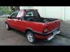 Foto Fiat strada 1.6 mpi lx ce 16v gasolina 2p manual /