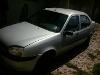 Foto FORD Fiesta Sedan Street 1.0 8v 4p