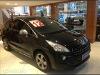 Foto Peugeot 3008 1.6 allure thp 16v gasolina 4p...