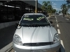 Foto Ford fiesta hatch 1.0MPI 4P (GG) basico 2004/