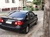 Foto Toyota Corolla 1.6 16v xli