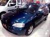 Foto Astra Gl 1.8 2p Azul 2000 Pl02 Financiamento...