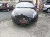 Foto Fiat punto 1.8 sporting 8v flex 4p manual /2009