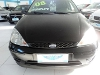 Foto Ford focus hatch 1.6 4p 2008 ijuí rs