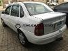 Foto Chevrolet corsa classic sedan super 1.0 8V 4P...