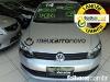 Foto Volkswagen gol g6 1.0 MI 4P. 2013/2014 Flex >