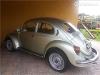 Foto Volkswagen fusca 1.3 8v gasolina 2p manual...