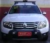 Foto Renault duster 2.0 4x4 dynamique 2012 rio de...