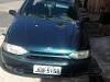 Foto Bocada Palio 1.0 bem economico e conservado - 2000