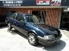 Foto Monza GLS [Chevrolet] 1994/94 cd-69745