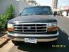 Foto Ford F1000 XLT 2.5 HSD Turbo 2P Diesel...