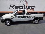 Foto Fiat strada(c. Simples) fire 1.4 8V(FLEX) 2p...