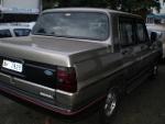Foto Ford f-1000 souza ramos cd 3.9 4p 1991 diesel bege