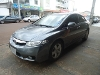 Foto Honda civic sedan lxs c-mt 1.8 16v new 4p 2009...