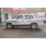 Foto CHEVROLET d20 1990 Diesel 999 km 2 puertas a venda