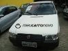 Foto Fiat uno mille fire 1.0MPI 4P 2007/2008 Flex...