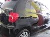 Foto Vw Volkswagen Fox 1.0 2006