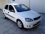 Foto Corsa Hatch 1.0 8V (Carro Espetacular) - 2004