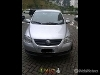 Foto Vw - Volkswagen Fox VW Fox City 1.0 8v...