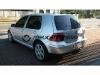 Foto Volkswagen golf 1.6MI 4P (GG) completo 2001/2002