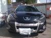 Foto Peugeot Hoggar 1.6 Flex Scapade Pick Up