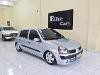 Foto Renault Clio Hatch. Privilége 1.0 16V