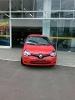 Foto Renault Clio 2014