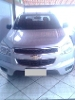 Foto Chevrolet S10 LS 2.8 diesel (Cab Dupla) 4x2