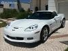 Foto Chevrolet corvette grand sport 6.2 coupé v8...