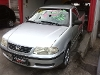 Foto Volkswagen Saveiro Plus 1.8 MI