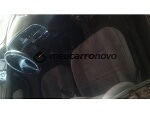 Foto Fiat tempra hlx 16v 2.0MPI 4P 1997/