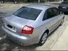 Foto Audi a4 1.8 20v turbo gasolina 4p multitronic /