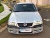 Foto Volkswagen Gol Special 1.0 MI