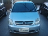 Foto Chevrolet Meriva Premium 1.8 (Flex)