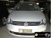 Foto Volkswagen Polo Sedan Comfortline