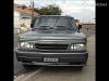 Foto Chevrolet d20 4.0 cs 8v diesel 2p manual 1989/1990