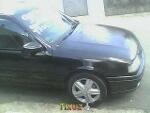 Foto Gm - Chevrolet Vectra - 1994