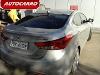 Foto Hyundai elantra 1.8 gls sw 16v / 2013 / prata